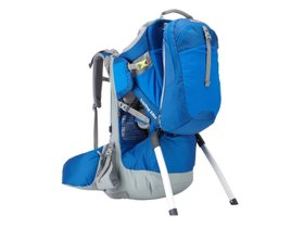 Рюкзак-переноска Thule Sapling Elite Child Carrier (Cobalt) 280x210 - Фото 3