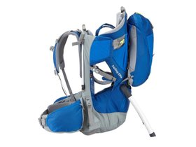 Рюкзак-переноска Thule Sapling Elite Child Carrier (Cobalt) 280x210 - Фото 7