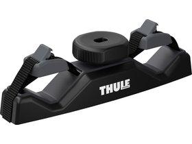 Крепление для весел Thule JawGrip 856