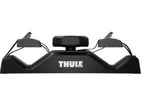 Крепление для весел Thule JawGrip 856 280x210 - Фото 4