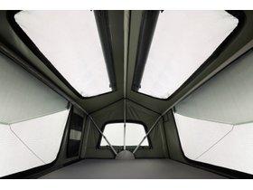 Палатка на крышу Thule Tepui Foothill 280x210 - Фото 9