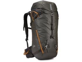 Походный рюкзак Thule Stir Alpine 40L (Obsidian) 280x210 - Фото