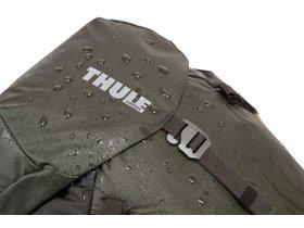 Походный рюкзак Thule Stir Alpine 40L (Obsidian) 280x210 - Фото 10