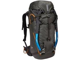 Походный рюкзак Thule Stir Alpine 40L (Obsidian) 280x210 - Фото 14