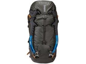 Походный рюкзак Thule Stir Alpine 40L (Obsidian) 280x210 - Фото 15