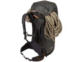 Походный рюкзак Thule Stir Alpine 40L (Obsidian) 280x210 - Фото 17