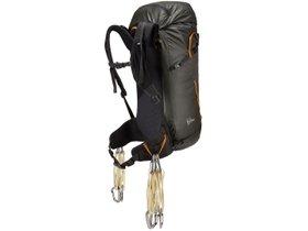 Походный рюкзак Thule Stir Alpine 40L (Obsidian) 280x210 - Фото 18