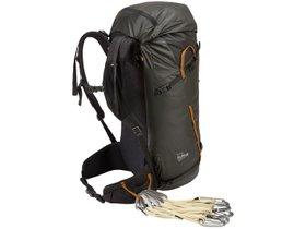 Походный рюкзак Thule Stir Alpine 40L (Obsidian) 280x210 - Фото 19