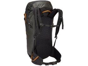 Походный рюкзак Thule Stir Alpine 40L (Obsidian) 280x210 - Фото 3