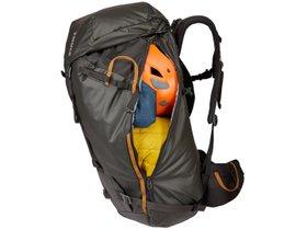 Походный рюкзак Thule Stir Alpine 40L (Obsidian) 280x210 - Фото 4