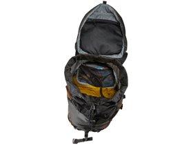 Походный рюкзак Thule Stir Alpine 40L (Obsidian) 280x210 - Фото 5