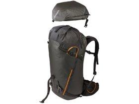 Походный рюкзак Thule Stir Alpine 40L (Obsidian) 280x210 - Фото 6