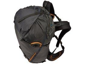 Походный рюкзак Thule Stir Alpine 40L (Obsidian) 280x210 - Фото 8