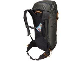 Походный рюкзак Thule Stir Alpine 40L (Obsidian) 280x210 - Фото 9
