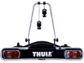 Велокрепление на фаркоп Thule EuroRide 940 280x210 - Фото 3
