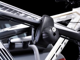 Велокрепление на фаркоп Thule EuroRide 940 280x210 - Фото 9