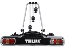 Велокрепление на фаркоп Thule EuroRide 942 280x210 - Фото 3
