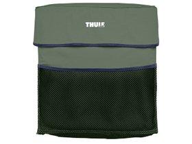 Сумка для обуви Thule Boot Bag Single (Agave Green) 280x210 - Фото