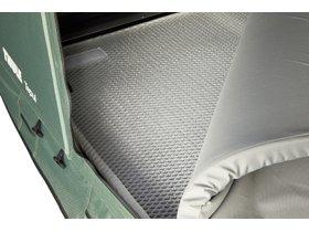 Защита от конденсации Thule Anti-Condensation Mat (Foothill) 280x210 - Фото 2