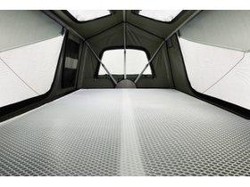 Защита от конденсации Thule Anti-Condensation Mat (Foothill) 280x210 - Фото 3