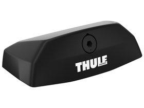 Заглушки штатного места Thule Fixpoint Kit Cover 7107 280x210 - Фото 2