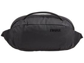 Сумка на пояс Thule Tact Waistpack 5L 280x210 - Фото 3
