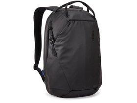 Рюкзак Thule Tact Backpack 16L 280x210 - Фото