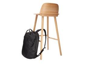 Рюкзак Thule Tact Backpack 16L 280x210 - Фото 11
