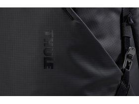 Рюкзак Thule Tact Backpack 16L 280x210 - Фото 12