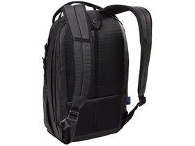 Рюкзак Thule Tact Backpack 16L 280x210 - Фото 2