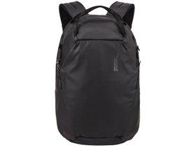 Рюкзак Thule Tact Backpack 16L 280x210 - Фото 3