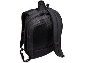 Рюкзак Thule Tact Backpack 16L 280x210 - Фото 4