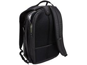 Рюкзак Thule Tact Backpack 16L 280x210 - Фото 5