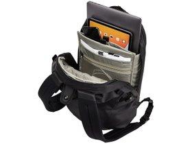 Рюкзак Thule Tact Backpack 16L 280x210 - Фото 6