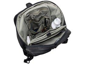 Рюкзак Thule Tact Backpack 16L 280x210 - Фото 7
