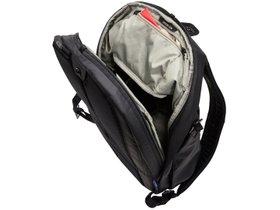Рюкзак Thule Tact Backpack 16L 280x210 - Фото 8