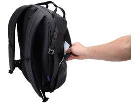 Рюкзак Thule Tact Backpack 16L 280x210 - Фото 9