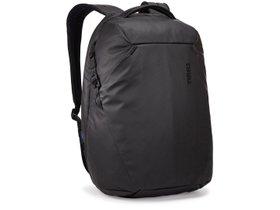 Рюкзак Thule Tact Backpack 21L 280x210 - Фото