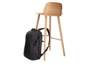 Рюкзак Thule Tact Backpack 21L 280x210 - Фото 11