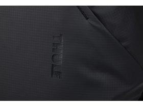 Рюкзак Thule Tact Backpack 21L 280x210 - Фото 12
