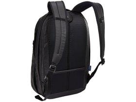 Рюкзак Thule Tact Backpack 21L 280x210 - Фото 2