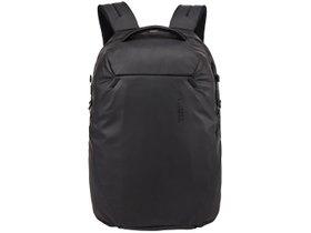 Рюкзак Thule Tact Backpack 21L 280x210 - Фото 3