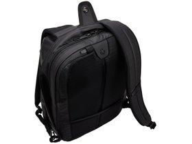 Рюкзак Thule Tact Backpack 21L 280x210 - Фото 4