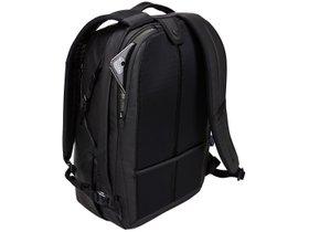 Рюкзак Thule Tact Backpack 21L 280x210 - Фото 6