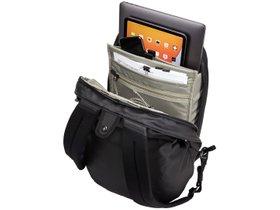 Рюкзак Thule Tact Backpack 21L 280x210 - Фото 7