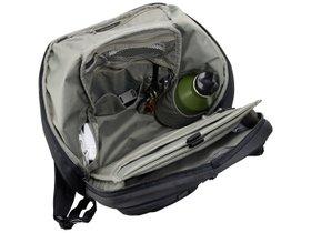 Рюкзак Thule Tact Backpack 21L 280x210 - Фото 8