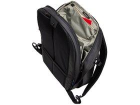 Рюкзак Thule Tact Backpack 21L 280x210 - Фото 5