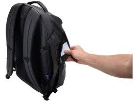 Рюкзак Thule Tact Backpack 21L 280x210 - Фото 9