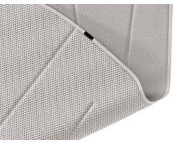 Подкладна Thule Summer Seat Liner (Soft Grey) 280x210 - Фото 3