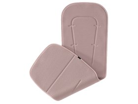 Подкладка Thule Summer Seat Liner (Misty Rose) 280x210 - Фото